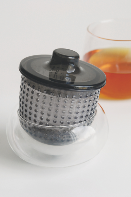 Kinto filter cup holder.